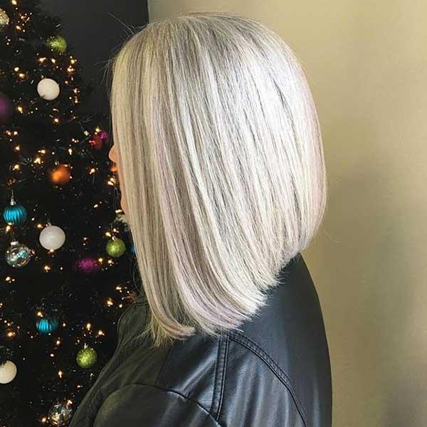 Best Short Haircuts for Women 2017 - 32
