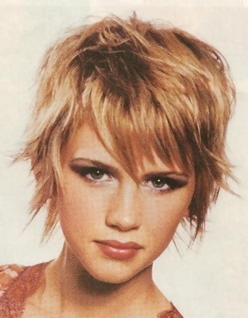Prime Short Hair 2013 Trend Short Hairstyles 2016 2017 Most Short Hairstyles Gunalazisus