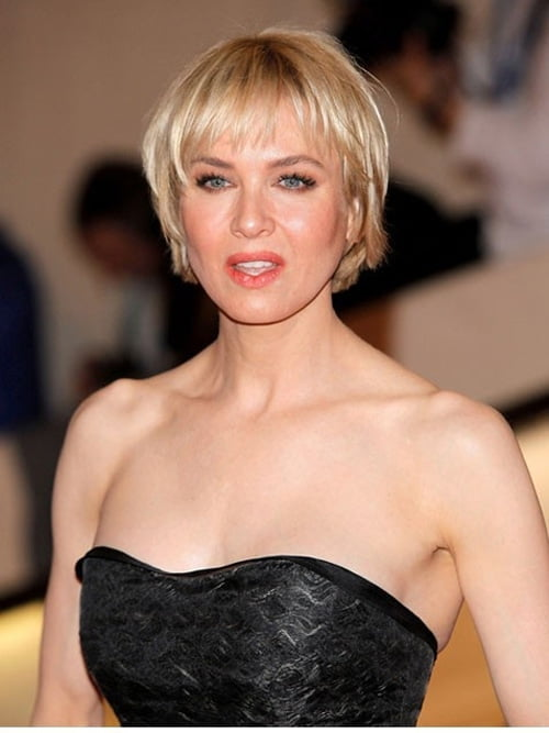30 best short haircuts 2012 2013 short hairstyles 2017 for Moderner bob