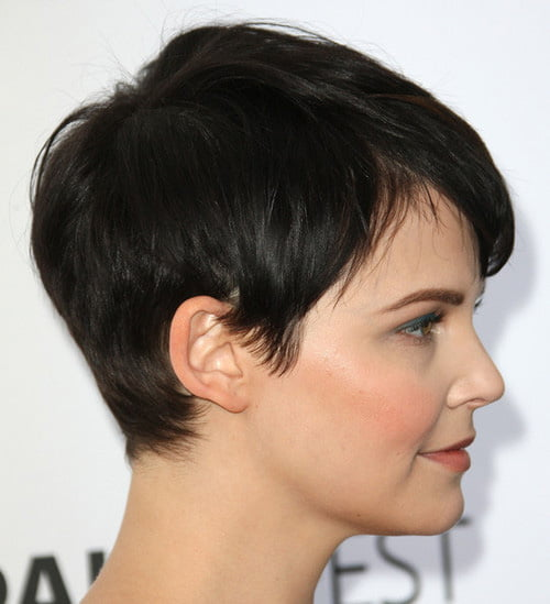 30 Best Short Haircuts 2012 - 2013 | Short Hairstyles 2016 - 2017 ...