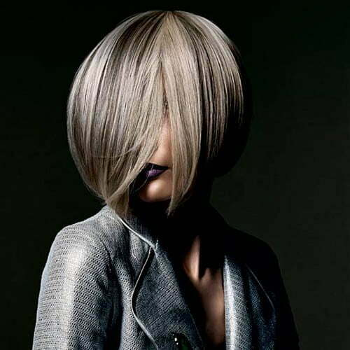 Dirty blonde hair color pictures 2013