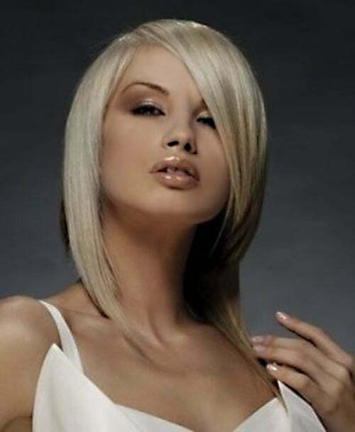 Hair Color Ideas For Blonde 112