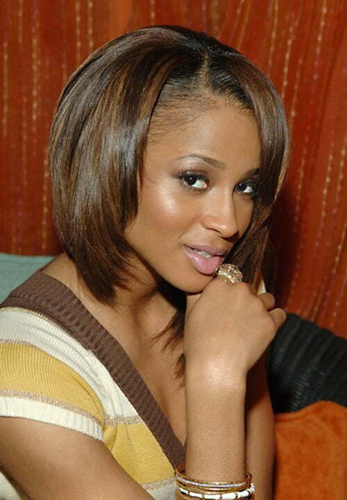 Pictures of colored african american hair