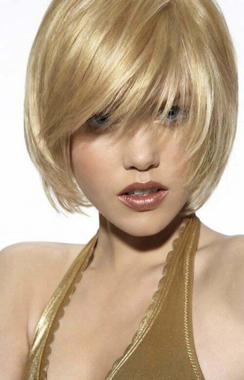 bob haircuts for 2012 2013