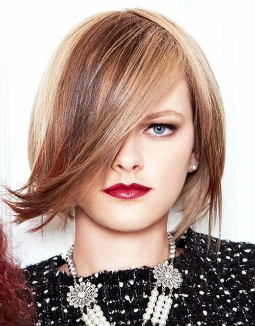 Hair color highlights ideas 2013