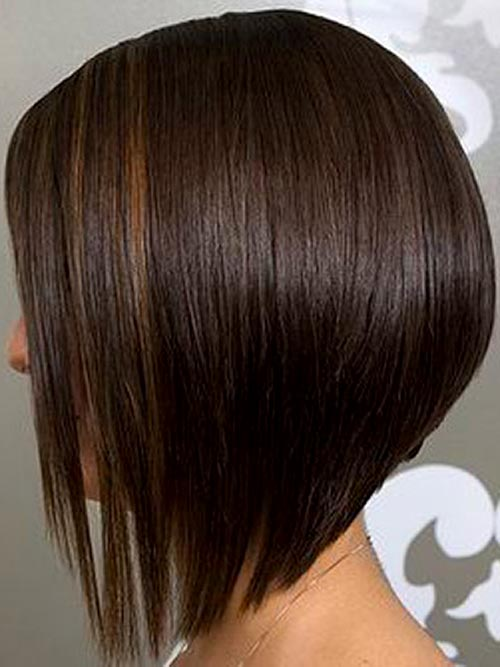 Bob hairstyles for women 2013