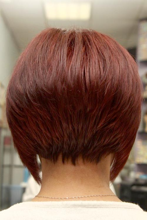 Excellent Top 30 Best Short Haircuts Short Hairstyles 2016 2017 Most Hairstyle Inspiration Daily Dogsangcom