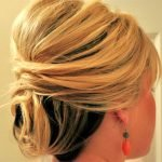 20 Short Wedding Hair Ideas