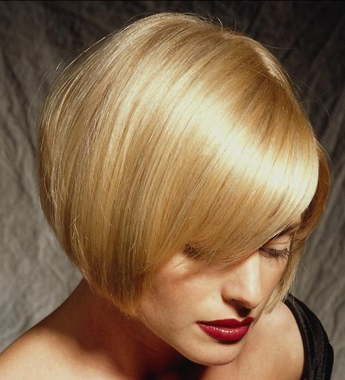20 Short Bob Hairstyles For 2012 2013 Short Hairstyles 2018