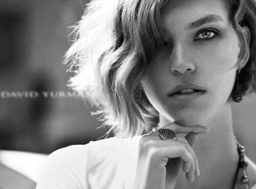 Hairstyles 2019: 20 Best Short Curly Haircut For Women