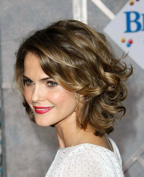 Wondrous 25 Best Wedding Hairstyles For Short Hair 2012 2013 Short Hairstyles For Men Maxibearus