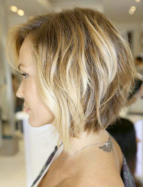 2013 short hairstyles 2014 most popular short hairstyles for 2014