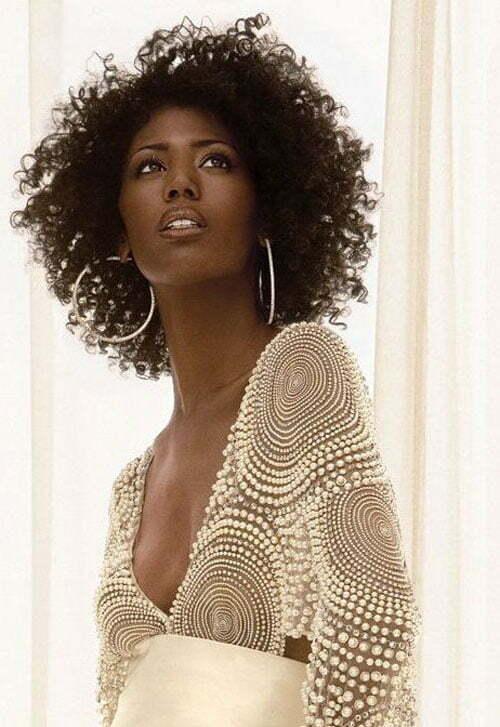 Astonishing Short Haircuts For Black Women 2012 2013 Short Hairstyles 2016 Hairstyles For Women Draintrainus