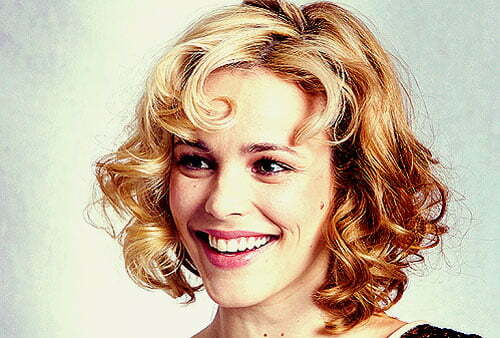 Cute short curly hairstyles 2013