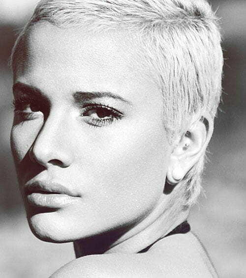 10 Pixie Haircut Pictures Short Hairstyles 2018 2019 Most