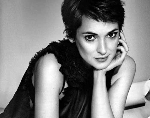 Best Pixie Cuts for 2013-3