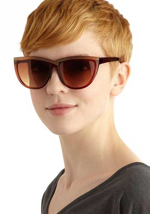 Best Pixie Cuts for 2013-9