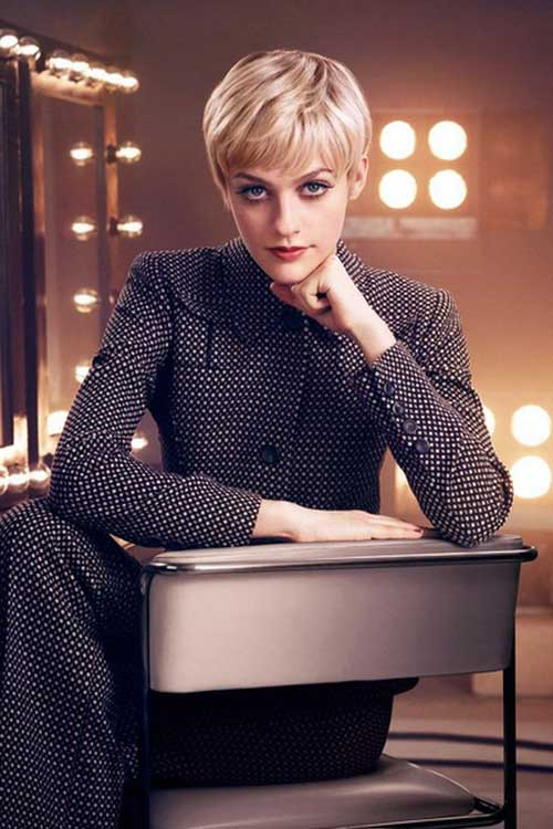 Best Pixie Haircuts-1