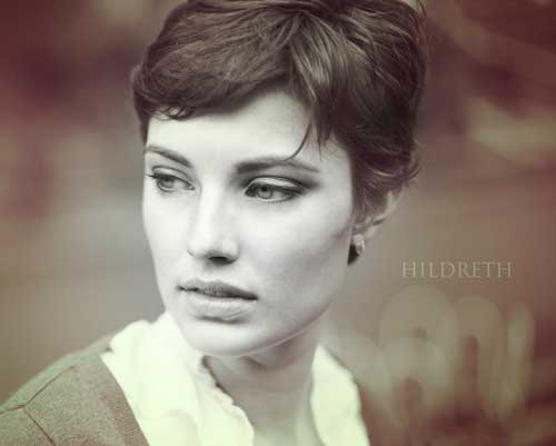 Best Pixie Haircuts-11