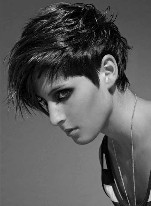 Best Pixie Haircuts-14