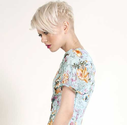 Best Pixie Haircuts-3