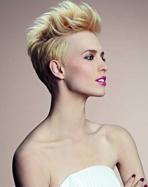 Best Pixie Haircuts-6