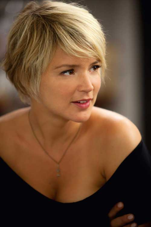 Best Pixie Haircuts-8