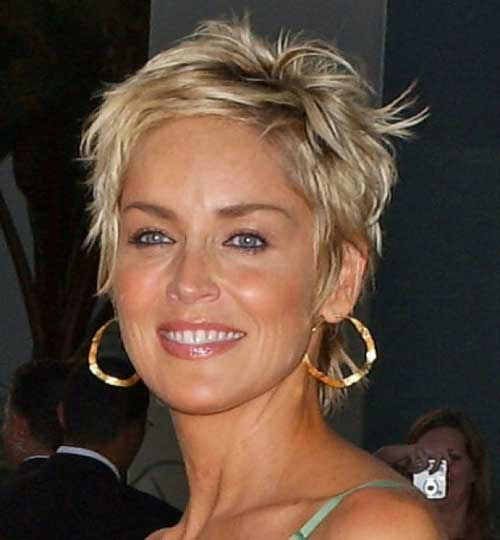 Celebrity-Haircuts-2012---2013-10