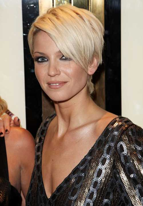 Ashlee Simpson Bob Haircut Back View Hair Color Ideas And Styles