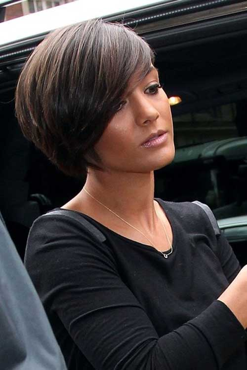Celebrity-Haircuts-2012---2013-12