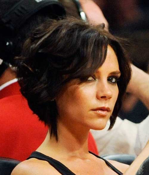 Celebrity-Haircuts-2012---2013-14