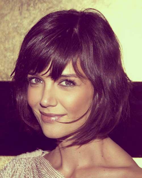 Celebrity-Haircuts-2012-2013-15