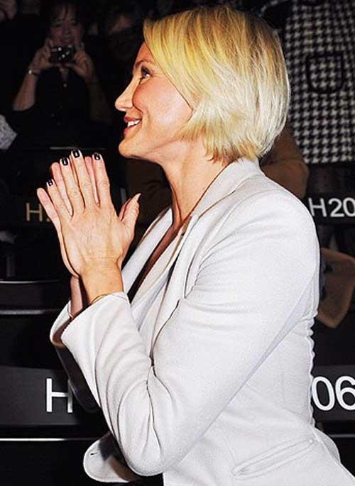 Celebrity-Haircuts-2012-2013-16