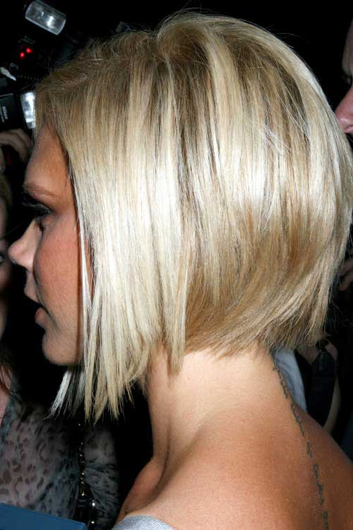Celebrity-Haircuts-2012---2013-8