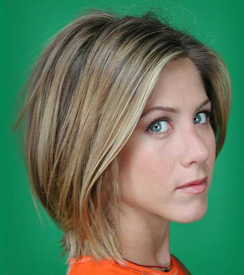 Awesome Short Celebrity Haircuts 2013 Short Hairstyles 2016 2017 Short Hairstyles Gunalazisus