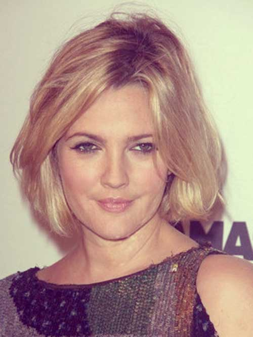Cute Short Haircuts-4