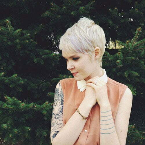 Latest Pixie Haircuts-3
