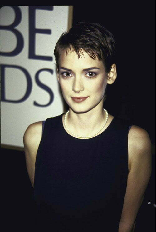 Latest Pixie Haircuts-5