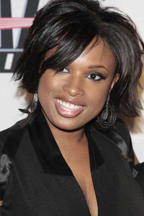Awesome 25 Short Hair For Black Women 2012 2013 Short Hairstyles 2016 Hairstyles For Women Draintrainus