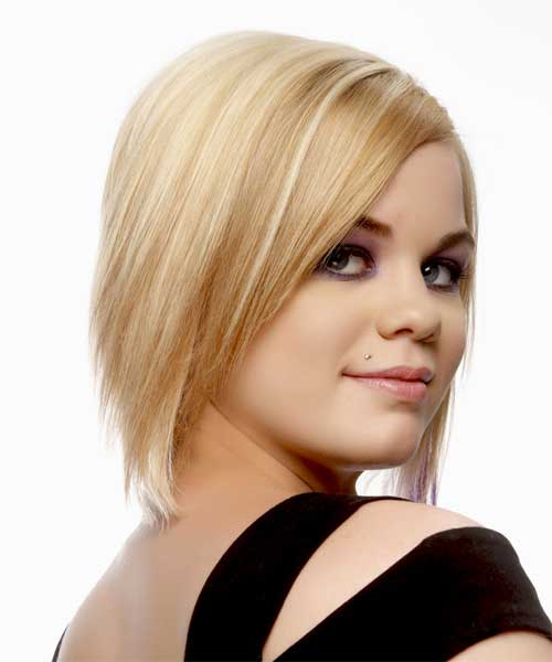 Pleasing New Bob Haircuts For 2013 Short Hairstyles 2016 2017 Most Short Hairstyles For Black Women Fulllsitofus
