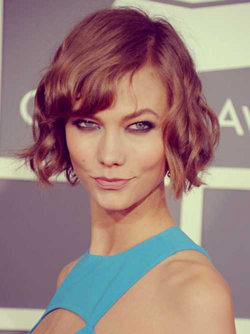 Short Celebrity Haircuts 2012 - 2013-1