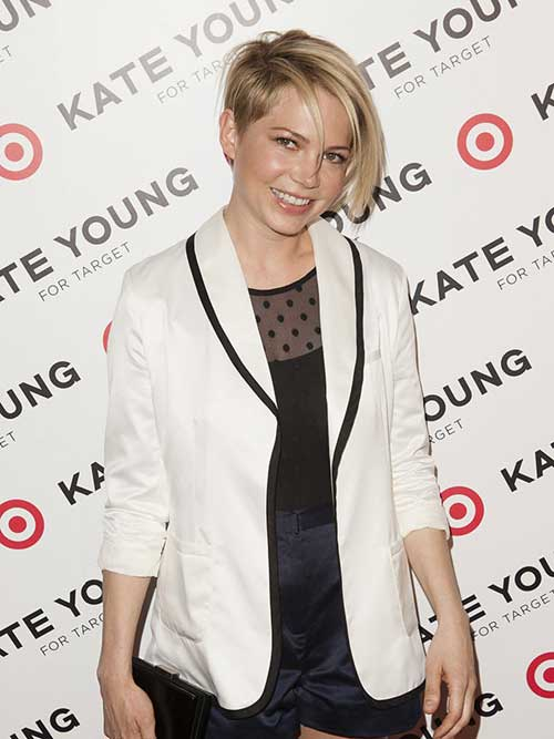 Short Celebrity Haircuts 2012 - 2013-5