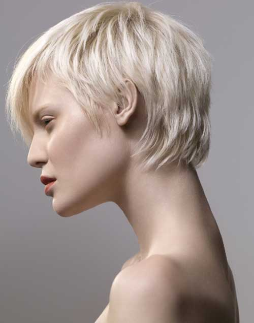Trendy-Short-Hair-for-Women-5