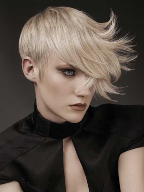 Trendy-Short-Hair-for-Women-6