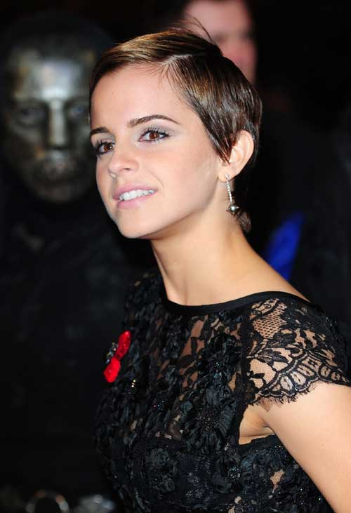 Best Pixie Cuts 2013-5