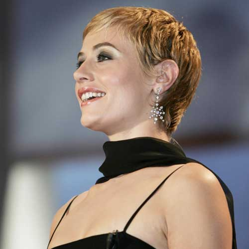 Best Pixie Cuts 2013-8