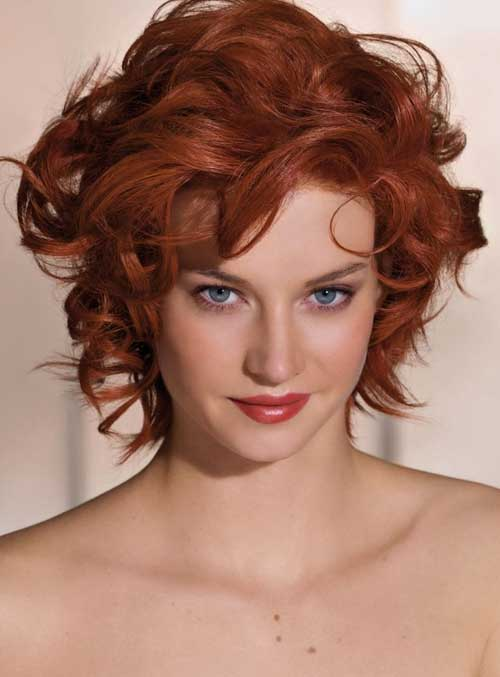 best curly hair styles 25 best haircuts for curly hair hairstyles 7453