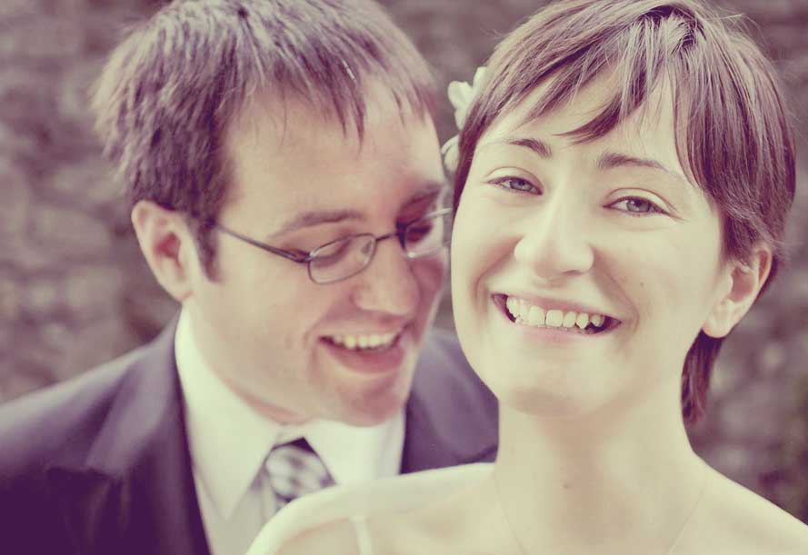 Bridal Short Hair Ideas-10
