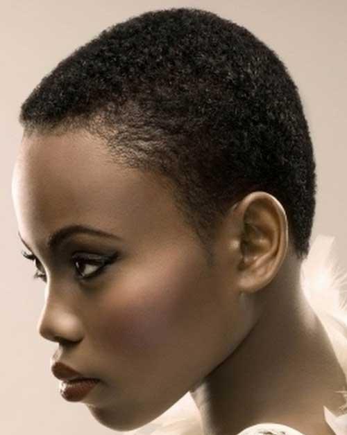 Tremendous Latest Short Haircuts For Black Women Short Hairstyles 2016 Short Hairstyles For Black Women Fulllsitofus