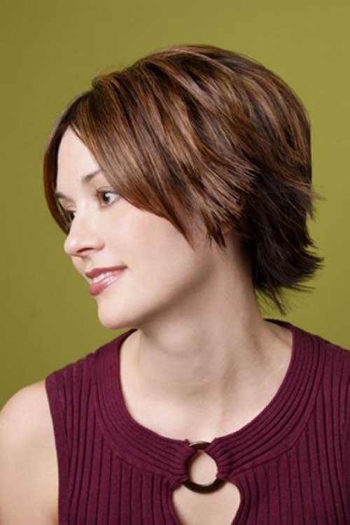 haircuts for in their 40s layered hairstyles hairstyles 2017 1072